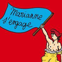 Aux citoyens et aux responsables politiques: Laïcité : il est temps de se ressaisir ! #politique #France #société #liberté #égalité #fraternité