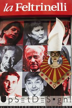 #UpsetBlitz #Turin - #UpsetDesign #desk #lamp: #FEBEH by #Lucifero #Illuminazione - #light #lamps #lampada #lampade #interior #design #interior_design #home #decor #woman #lady #Valentina #Crepax #fumetti #pop_art #designer #cool #red #women #wood #lampade_donna #lampada_donna