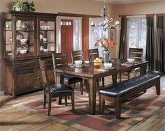 nice Fancy Ashley Furniture Dining Room Tables 13 In Small Home Remodel Ideas with Ashley Furniture Dining Room Tables