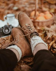 Wool Socks, Combat Boots, Gift Ideas, Knitting, Handmade, Accessories, Instagram, Woolen Socks, Hand Made