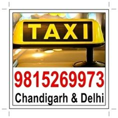 Chandigarh Airport taxi cab services in chandigarh