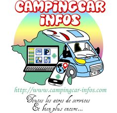 CAMPINGCAR-INFOS