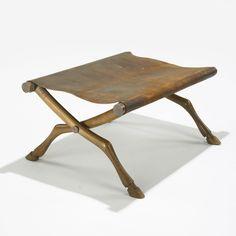 Greece - diphros okladias: folding chair