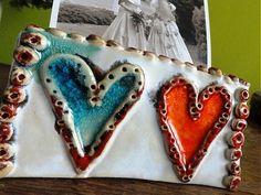 alassea / stojan na fotografiu Sugar, Cookies, Desserts, Wedding, Food, Crack Crackers, Tailgate Desserts, Valentines Day Weddings, Deserts