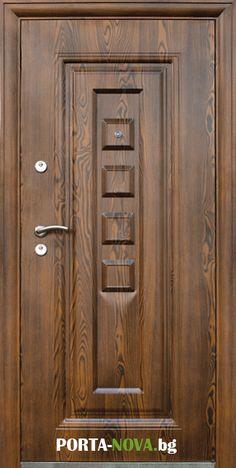 Home Door Design, Bedroom Door Design, Door Gate Design, Door Design Interior, Wooden Glass Door, Wooden Front Door Design, Wooden Front Doors, Modern Wooden Doors, House Main Door