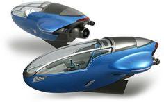 aqua submersible watercraft, futuristic watercraft, future vehicle, future transport, submarine, futuristic submarine