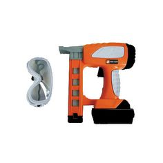 The Home Depot Power Nail Tool