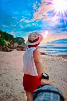 Paling tidak sekarang aku punya patner keras kepala yang hatinya paling hangat sedunia ➖➖➖➖➖➖➖➖➖➖➖➖➖ Lets me#adhiatma_ap 😜to allow your special moment ➖➖➖➖➖➖➖➖➖➖➖➖➖ Lets follow our other account:Trip with us :@mulut_janda ➖➖➖➖➖ ➖➖➖➖➖➖➖➖ Model by@shabrina_nur_fajriani Thanks for sharing ➖➖➖➖➖ ➖➖➖➖➖➖➖➖ 📩 andriputra18@yahoo.com 📩 andriputra18@icloud.com ➖➖➖➖➖➖➖➖➖➖➖➖➖ #adhiatma_ap#adhiatmaandriputra #mulutjanda#climpitz #bali#travelblog#travelphotography #wonderfulindonesia