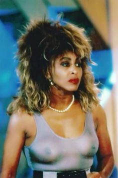 Boobs Tina Turner naked (64 foto) Young, YouTube, cleavage