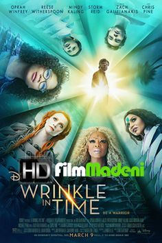 Free Streaming of Movies and TV Show. The Most Movies and TV Shows online with the quality. New Movies and Episodes are added every hour. New Disney Movies, 2018 Movies, Hd Movies, Movies To Watch, Movies Online, Movies And Tv Shows, Movie Tv, Cinema Movies, A Wrinkle In Time
