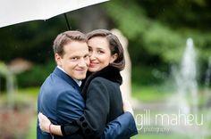 wedding-mariage-shoot-geneve-geneva-parc-eaux-vives-gill-maheu-photography__0011