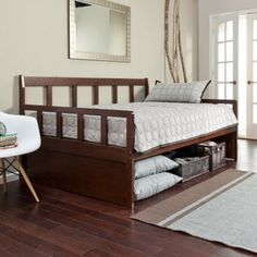 Full Size Daybed