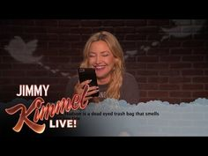 Mean Tweets: Ryan Gosling, Margot Robbie and Paul Rudd feature in particularly good new batch | The Independent