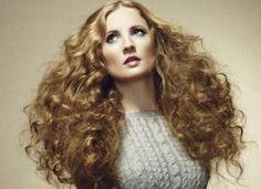 Lange haare durchstufen - http://elegante-frisuren.info/626.html #Frisurentrends Frisurentrends2017 #Frisuren #Trendige