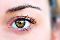 close up eye photography - Google Search