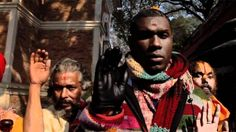 Jay Electronica - Patents of Nobility (Unreleased) (Real)