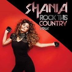 cool 5-time GRAMMY Award profitable Shania Twain reside at Bankers Life Fieldhouse