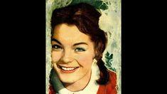 "Romy ""wunderhübsch"" Schneider - Lányok egyenruhában (1958) Lilli Palmer, Romy Schneider, Movie Nights, Youtube, Movies, Films, Cinema, Movie, Film"
