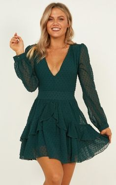 top summer outfits — green and yellow make you cool 9 ~ my. Day Dresses, Cute Dresses, Casual Dresses, Short Dresses, Fashion Dresses, Summer Dresses, Awesome Dresses, Clubbing Dresses, Summer Outfits