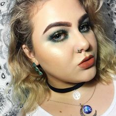 Sundays were made for online shopping. Honestly, didn't you know? 😜 A throwback shot of the beautiful @makeupaddict_sa wearing our Tree of Life velvet choker and one of our  bestsellers- the galaxy necklace. Need these pieces in your life?  🛒 Shop them online now- www.lakotainspirations.com. 💳Multiple payment methods. 🚚Fast, Nationwide Delivery. 💍Over 850 products to choose from. Best Sellers, Septum Ring, Online Shopping, Chokers, Delivery, Velvet, How To Wear, Life, Inspiration