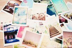Polaroids #photos #perfectpicture