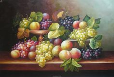 floral oil paintings | Floral 50 | Florals, Still Lifes | Arts Oil Paintings Reproductions