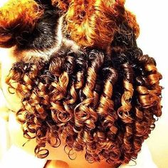 Finger coils.... #teamnatural #naturalhaircommunity #naturalhaircommunity #healthyhairjourney  @? #healthy_hair_journey #naturalhair