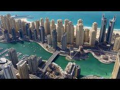 ZFP - BUSINESS TRIP IN DUBAI [ OFFICIAL TRAILER ] - YouTube