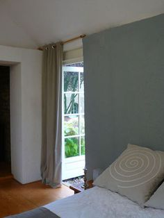 Come and visite www.cotemaison.fr