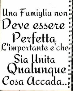 A volte ci sfugge di mano e ce ne accorgiamo troppo tardi...... quanto tempo ed energie sprecate. Home Quotes And Sayings, Words Quotes, Best Quotes, Life Quotes, Like Me, Love You, Cogito Ergo Sum, Bitch Quotes, Spiritual Thoughts