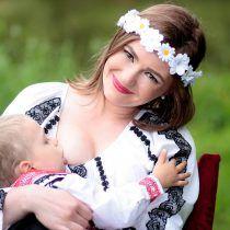 Breastfeeding Mommas - How to Increase Breast Milk Supply Breastfeeding Positions, Breastfeeding In Public, Breastfeeding Tips, Tire Lait, Mario, Baby Supplies, Milk Supply, Gestational Diabetes, Post Pregnancy
