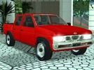 NISSAN TRUCK D21 SERVICE REPAIR MANUAL 1995 1996 1997 DOWNLOAD - This is a complete Troubleshooting and Troubleshootings Instructions / Maintenance Manual for your 1995-1997 Nissan Truck D21. It covers every single detail on your car. All models, and all engines are included!    This manual is the same m - http://getservicerepairmanual.com/p/?pid=150097870