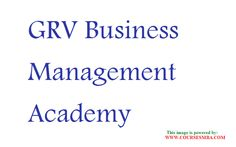 how to get admission in harvard business school from india