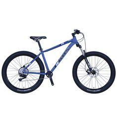 BOBBIN Bicycle bike Portfolio Pannier /& Handlebar Bag OFFER RRP £205 cycle