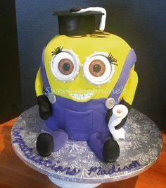 Special Occasion Cakes Tucson
