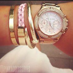 e511016ad82 Michael Kors Watch Cheap Michael Kors Watches