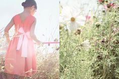 Abbigliamento alla moda per bambini e neonati. Scopri I Must Have della collezione Primavera Estate 2016.