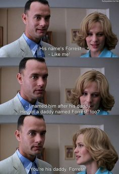Robin Wright und Tom Hanks in Forrest Gump - Ideen zu Gartengestaltungen Robin Wright, Tom Hanks, Iconic Movies, Great Movies, Awesome Movies, Love Movie, Movie Tv, Forrest Gump Quotes, Schindlers Liste