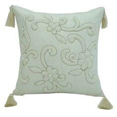 Lumikuningatar, tyynynpäällinen, koko kuvio