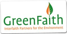 GreenFaith Programs — GreenFaith.org, a great source for faith and environment resources.