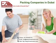 AMWAJ Movers is one of the best Relocation Companies Dubai which is providing its efficient home moving services from many years. Companies In Dubai, Packing Companies, House Shifting, Dubai Houses, House Movers, Best Movers, Office Moving, Relocation Services, Packers And Movers