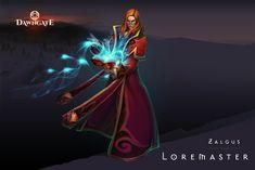 https://www.artstation.com/artwork/dawngate-zalgus-the-loremaster