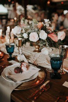 Tulum Beach Boho Wedding of our Dreams - Perfekte Hochzeit Aisle Runner Wedding, Beach Wedding Reception, Beach Wedding Photos, Beach Wedding Decorations, Wedding Table Centerpieces, Boho Wedding, Wedding Flowers, Dream Wedding, Beach Weddings