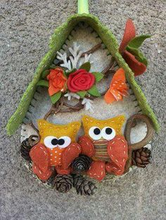 Owl House Dal web