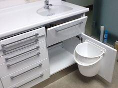 Image result for muebles clínica dental