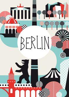 #7-2 BERLIN
