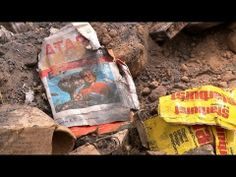 The Legend Is Real: Hundreds of E.T. Atari Game Cartridges Found in New Mexico Landfill (video) Paragon Monday Morning LinkFest