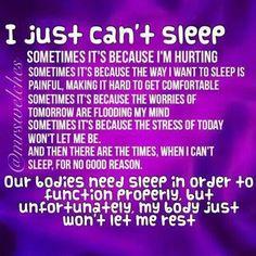 Fibromyalgia Pain, Chronic Migraines, Endometriosis, Rheumatoid Arthritis, Fibromyalgia Syndrome, Inflammatory Arthritis, Ulcerative Colitis, Diabetes, Chronic Illness Quotes