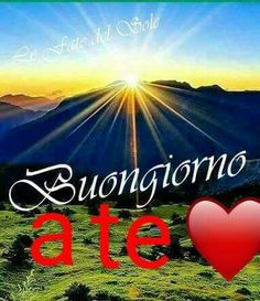 Buongiorno Vision Art, Good Morning Greetings, Start The Day, Good Night, Relationship, Instagram, Gandhi, Nostalgia, Good Morning Wishes
