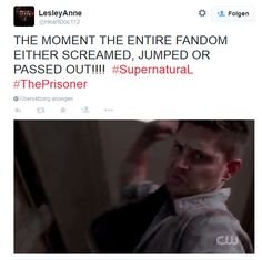 Dean isn't being bad. He's upset his Charlie is dead. Sam and Cas aren't exactly being supportive. He's tired of them not trusting him.
